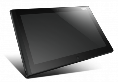 Thinkpad-252520tablet2_hero_03-252520copy-25255B2-25255D
