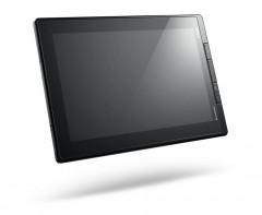 Thinkpad-252520tablet_Hero_04-25255B4-25255D