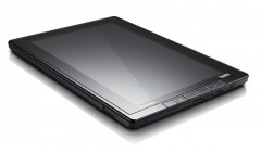 Thinkpad-252520tablet_Hero_09-25255B3-25255D