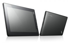 Thinkpad-25252520tablet_family_01-25255B3-25255D
