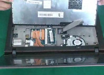 U260-20chlazen-C3-AD-202-5B3-5D