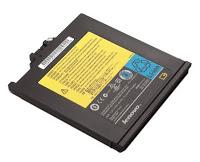UltraBay baterie
