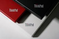 ThinkPad X100e: Netbook killer (aktualizováno)