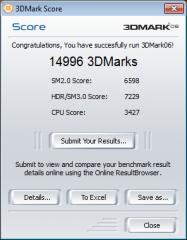 Y580_3DMark063