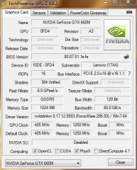 Y580_GPU-Z4