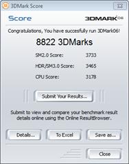 Z580_3DMark06-25255B4-25255D