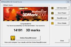 Z580_3DMark2001SE-25255B4-25255D