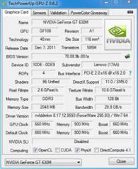 Z580_GPU-Z_thumb-25255B2-25255D