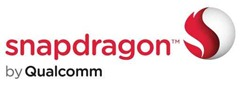 a_qualcomm_snapdragon_logo-25255B5-25255D