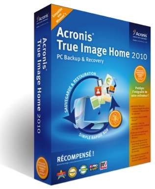 acronis_true_image_home2010-25255B3-25255D