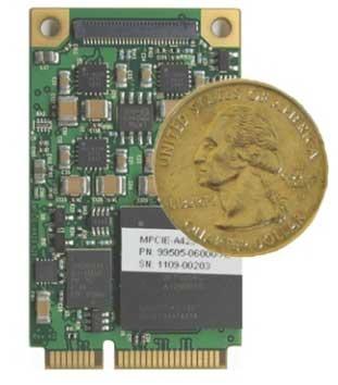 altaarincminipciexpressmpcie-a429interfacecard-1-25255B2-25255D