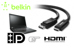 belkin-hdmi-to-displayport-kabel-30-m-252520kopie2-25255B4-25255D