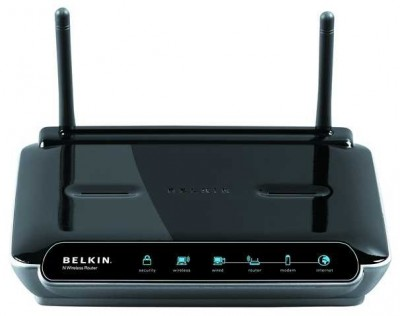 belkin-wireless-router-25255B4-25255D