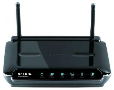 belkin-wireless-router-25255B4-25255D