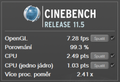 cinebench-25252011.5-25255B4-25255D