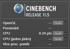 cinebench-25255B7-25255D