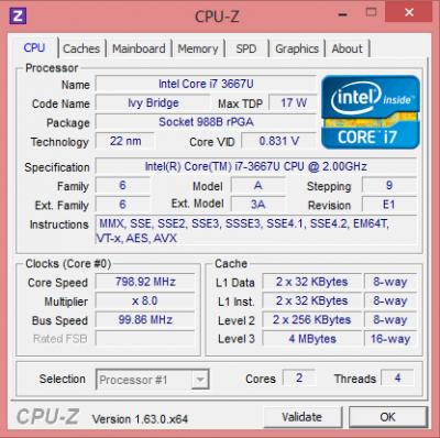 cpu-25255B3-25255D