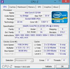 cpu_z-25255B2-25255D