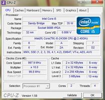 cpu_z-25255B7-25255D