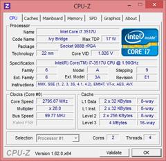 cpuz_thumb-25255B1-25255D