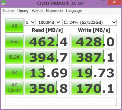 Crystal-252520Disk-252520Mark-2525203-252520x64-25255B2-25255D