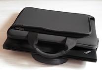 Dicota SmartSkin a PerfectSkin: Ideální pouzdra pro 14″ ThinkPady Classic