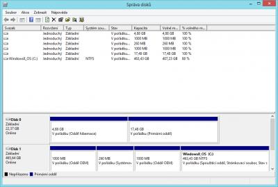 disk-252520ec-25252Birs-25255B3-25255D