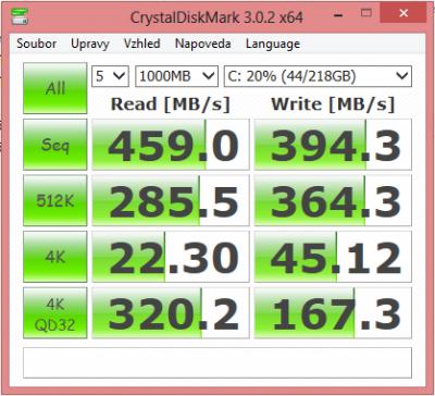 disk-25255B3-25255D