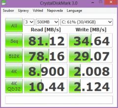 diskmark-25255B6-25255D
