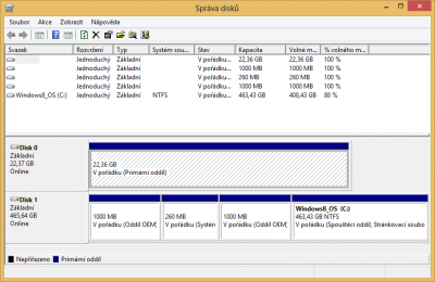 disky-252520expresscache-25255B4-25255D