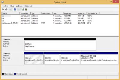 disky-252520prazdny-252520SSD-25255B6-25255D