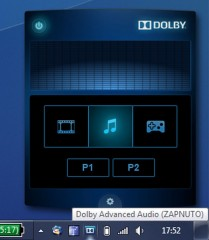 dolby-advanced-audio-25255B5-25255D
