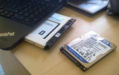 druhy-disk-misto-mechaniky-25255B4-25255D