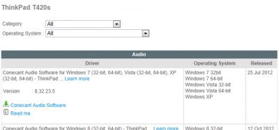 express-support-filter-25255B4-25255D