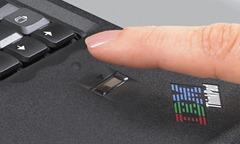 Čtečky otisků prstů: je v nich rozdíl?