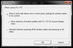 fn-f5-settings-25255B2-25255D