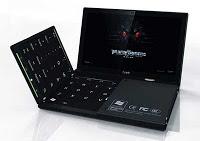 folding-laptop3