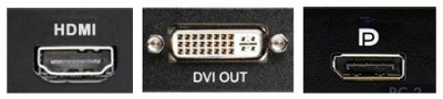 hdmi-dvi-displayport-2-25255B11-25255D