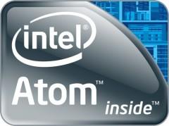 intel-atom-25255B2-25255D