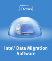 intel-data-migration-software-500x333-25255B4-25255D