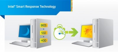intel_smart_response_technology_graphic-25255B5-25255D