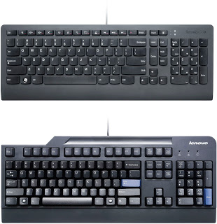 keyboard_comparison