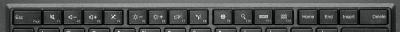 klavesnice-2013-F1-F12-25255B5-25255D