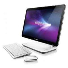 lenovo-a320-all-in-one-215-inch-hd-core-i3-4gb-ddr-750gb-hdd-windows-7-vbs6fuk-25255B4-25255D