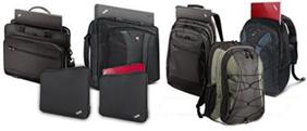 Diskuze: Jaký používáte sleeve, tašku, batoh?