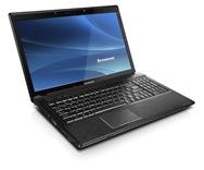 Nový BIOS pro Lenovo G560 řeší problém s probouzením