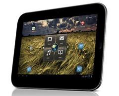 Android tablet IdeaPad K1 unikl na veřejnost