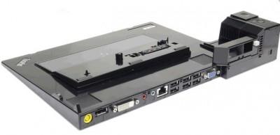 lenovo-tp-port-mini-dock-series-3-eu-power-pro-t400s-t410-t510-w510-t420-t520_ien96063-25255B3-25255D