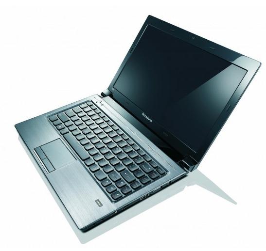 881a003b39 Stejně jako ThinkPady Edge cílí IdeaPady B a V především na živnostníky a  drobné podnikatele. Základem je o něco lepší konstrukce oproti běžným  konzumním ...