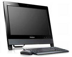 lenovo_thinkcentre_edge_71z_111040486345-25255B5-25255D